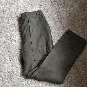 EUC BCBG Generation Pants